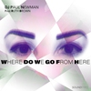 Couverture de l'album Where Do We Go from Here (feat. Ruth Brown) - Single