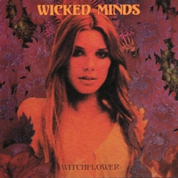 Cover of the track Witchflower