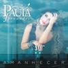 Cover of the album Amanhecer