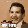 Cover of the album Best of Trini López (Remastered)