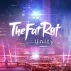 Cover of the album Unity - Single