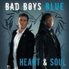 Couverture de l'album Heart and Soul