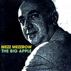 Cover of the album The Big Apple (feat. Frankie Newton)