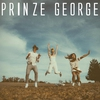 Cover of the album Prinze George - EP