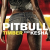Cover of the track Timber