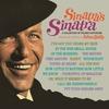 Cover of the album Sinatra's Sinatra