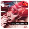 Couverture de l'album Eos - Single
