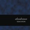 Couverture de l'album Abendromen