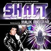 Couverture de l'album Shaft (Orientale Version) - EP