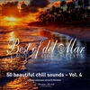 Cover of the album Best of Del Mar, Vol. 6 (50 Beautiful Chill Sounds)