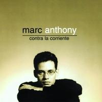 Cover of the track Contra la corriente