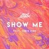 Couverture de l'album Show Me - EP