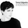 Cover of the album O Horizonte