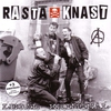 Couverture de l'album Legål Kriminål