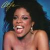 Cover of the album Alfie (Bonus Track Version)