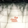 Cover of the album The Cloud Room