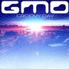 Couverture de l'album Groovy Day