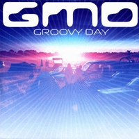 Couverture du titre Groovy Day