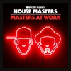 Cover of the album Defected Presents House Masters - Masters At Work