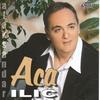 Couverture de l'album Aca Ilic