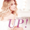 Cover of the album Up! - Single