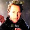 Couverture de l'album Steve Wariner: The Hits