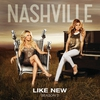Cover of the album Like New (feat. Charles Esten) - Single
