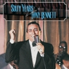 Couverture de l'album Sixty Years: The Artistry of Tony Bennett