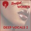 Cover of the album Deep Vocals 2
