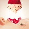 Cover of the album La Boulangerie 2