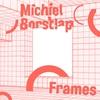 Cover of the album Frames