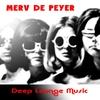 Couverture de l'album Deep Lounge Music