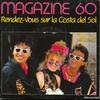 Cover of the track Rendez-Vous Sur La Costa Del Sol 78
