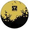 Cover of the album Claymore / Nemesis - Single