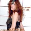 Cover of the album Dala sam ti sve - EP