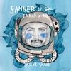 Cover of the album Sanger Du Skal Få Når Jeg Dør