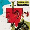 Cover of the album Opium fürs Volk