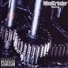 Cover of the album MindTech