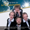 Cover of the album Het Beste Van: De Eveningstars