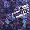 Cover of the album Historia podwodna