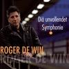 Cover of the album Diä unvollendet Symphonie - Single