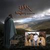 Cover of the album Aragorn - Single