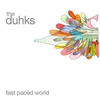 Cover of the album Fast Paced World