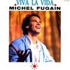 Cover of the track Viva La Vida