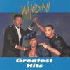 Cover of the album Whodini: Greatest Hits