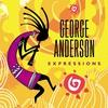 Couverture de l'album Expressions