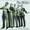 Couverture de l'album The Dells: Ultimate Collection