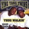 Cover of the album Thug Walkin'