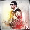 Couverture de l'album Paint Me Like a French Girl (feat. The Glitchfox) - EP