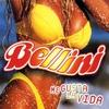 Couverture de l'album Me Gusta la Vida - EP